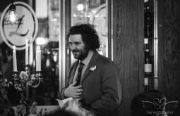 wedding_photographer_derbyshire_chesterfield-93