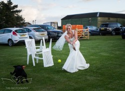 wedding_photographer_leicestershire-104