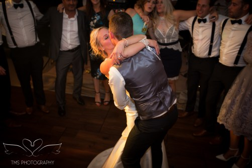 wedding_photographer_leicestershire-117