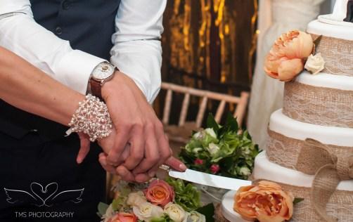wedding_photographer_leicestershire-120