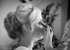 wedding_photographer_leicestershire-15