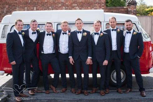 wedding_photographer_leicestershire-17
