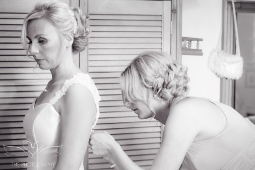 wedding_photographer_leicestershire-23