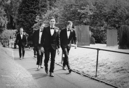 wedding_photographer_leicestershire-24