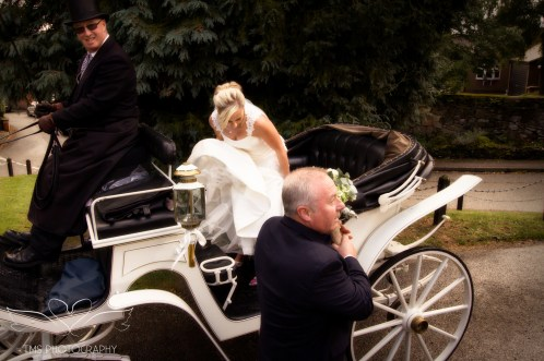 wedding_photographer_leicestershire-26
