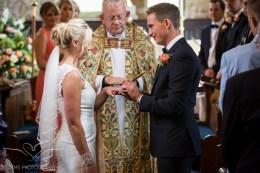 wedding_photographer_leicestershire-32