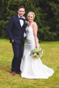 wedding_photographer_leicestershire-41