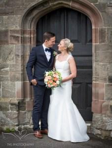 wedding_photographer_leicestershire-43