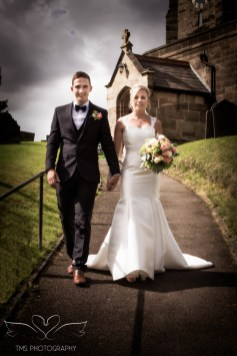 wedding_photographer_leicestershire-45