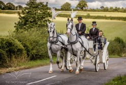wedding_photographer_leicestershire-47