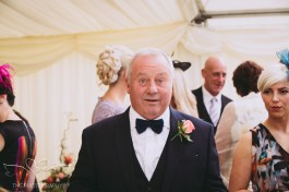 wedding_photographer_leicestershire-56
