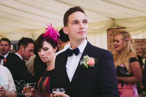 wedding_photographer_leicestershire-57