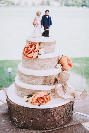 wedding_photographer_leicestershire-63