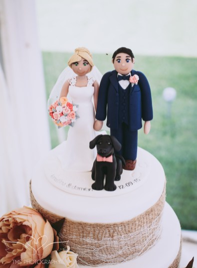 wedding_photographer_leicestershire-64