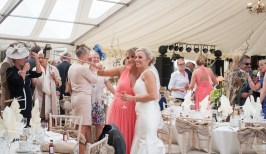 wedding_photographer_leicestershire-74