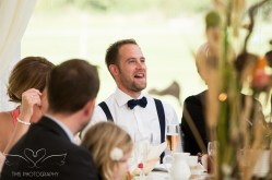 wedding_photographer_leicestershire-90