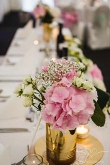 wedding_photographer_leicestershire_royalarmshotel-104