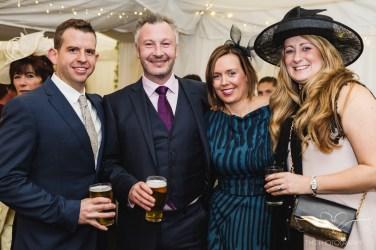 wedding_photographer_leicestershire_royalarmshotel-110