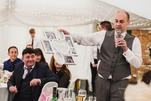 wedding_photographer_leicestershire_royalarmshotel-119
