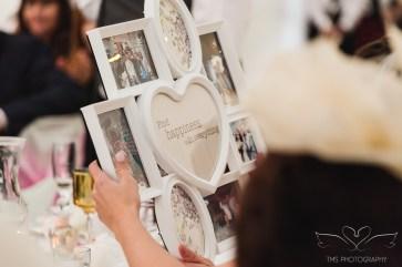 wedding_photographer_leicestershire_royalarmshotel-120