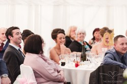 wedding_photographer_leicestershire_royalarmshotel-126