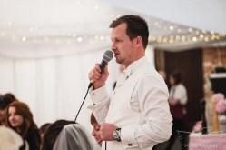 wedding_photographer_leicestershire_royalarmshotel-127