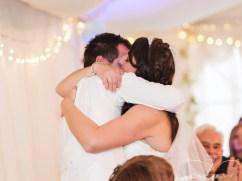 wedding_photographer_leicestershire_royalarmshotel-129