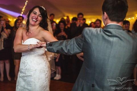 wedding_photographer_leicestershire_royalarmshotel-137