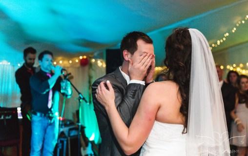 wedding_photographer_leicestershire_royalarmshotel-139
