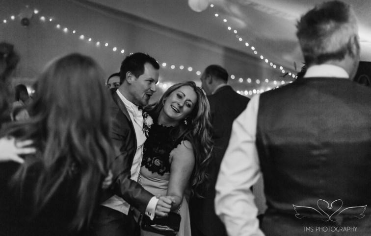 wedding_photographer_leicestershire_royalarmshotel-142