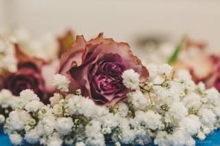 wedding_photographer_leicestershire_royalarmshotel-19