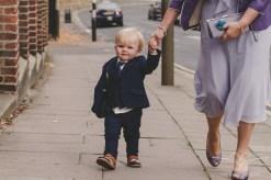 wedding_photographer_leicestershire_royalarmshotel-30