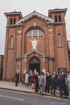 wedding_photographer_leicestershire_royalarmshotel-33