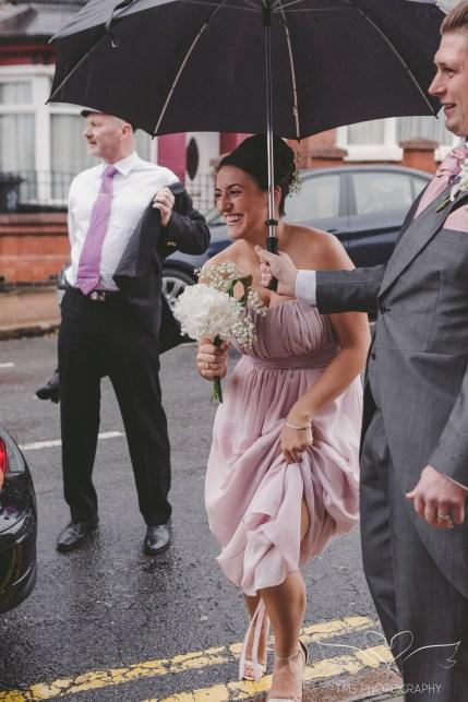 wedding_photographer_leicestershire_royalarmshotel-38