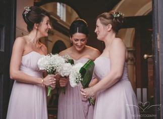 wedding_photographer_leicestershire_royalarmshotel-40