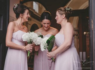 wedding_photographer_leicestershire_royalarmshotel-40