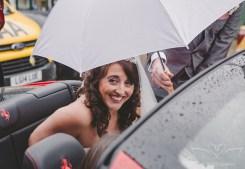 wedding_photographer_leicestershire_royalarmshotel-43
