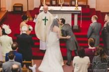 wedding_photographer_leicestershire_royalarmshotel-48