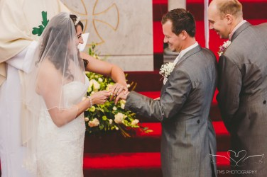 wedding_photographer_leicestershire_royalarmshotel-55