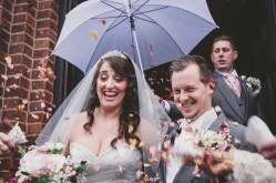 wedding_photographer_leicestershire_royalarmshotel-65
