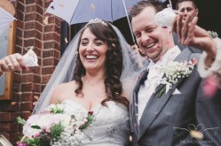 wedding_photographer_leicestershire_royalarmshotel-66