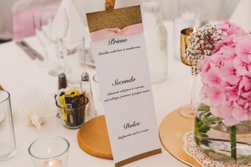 wedding_photographer_leicestershire_royalarmshotel-74