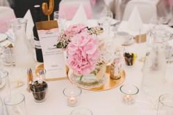 wedding_photographer_leicestershire_royalarmshotel-76