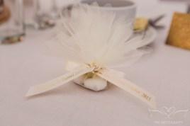 wedding_photographer_leicestershire_royalarmshotel-81