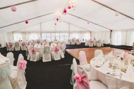 wedding_photographer_leicestershire_royalarmshotel-82