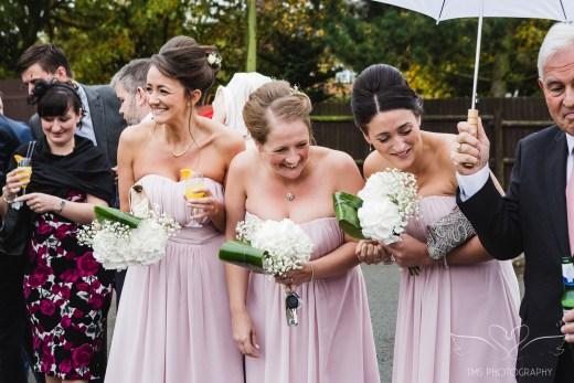 wedding_photographer_leicestershire_royalarmshotel-83