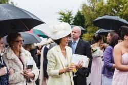 wedding_photographer_leicestershire_royalarmshotel-88