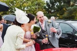 wedding_photographer_leicestershire_royalarmshotel-89