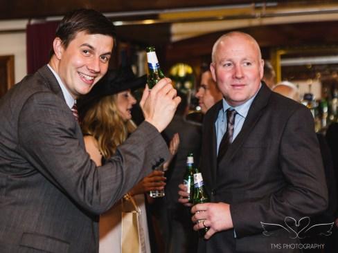 wedding_photographer_leicestershire_royalarmshotel-96