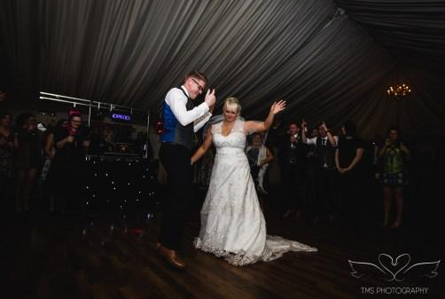 wedding_photography_midlands_newhallhotel-108